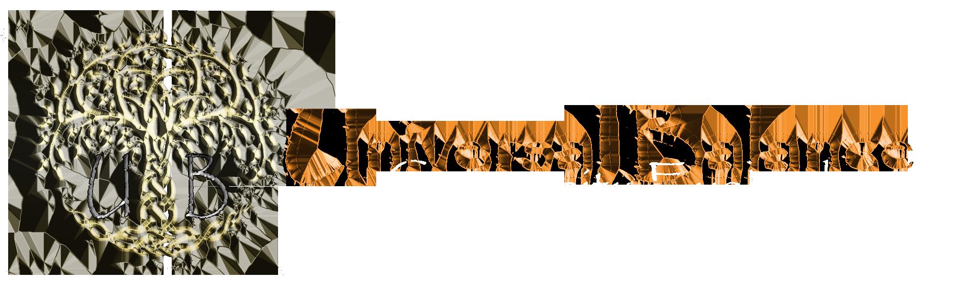 Universal Balance Project